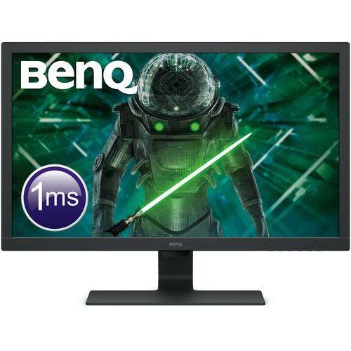 LED BenQ GL2780