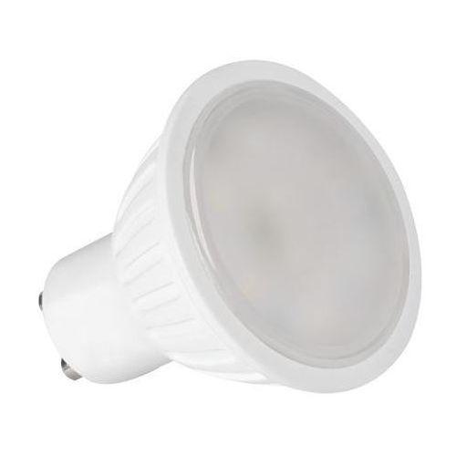 mkanlux żarówka LED (072909285) Darmowy odbiór w 21 miastach!