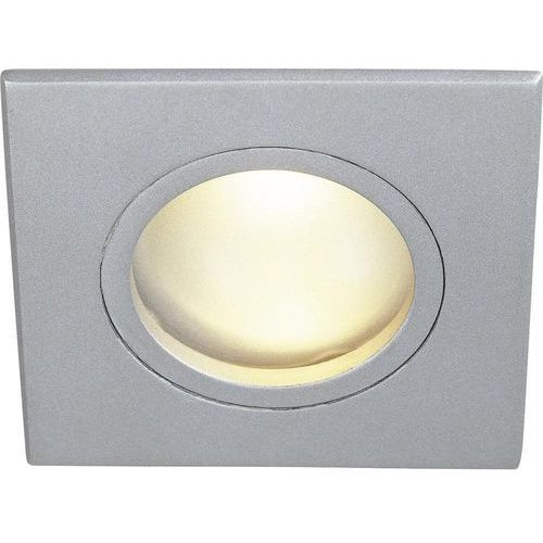 Slv Oprawa wpuszczana łazienkowa spotline fgl out square g5,3 ip65
