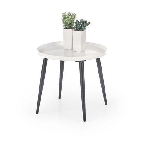 Style furniture Ovalau stolik kawowy