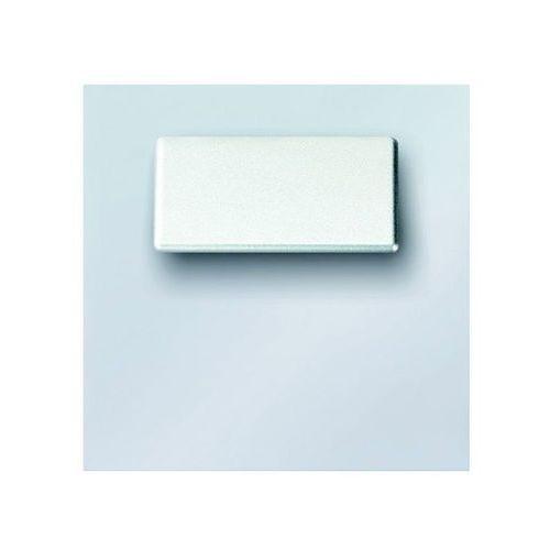 Britop lighting Britop oprawa schodowa live milky led 12v 3001102 (5901289710671)