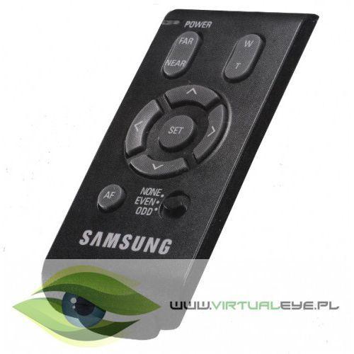 Kontroler do kamery spc-200 marki Samsung