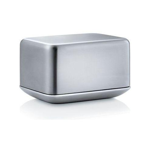 - maselniczka mała na 125 g masła marki Blomus