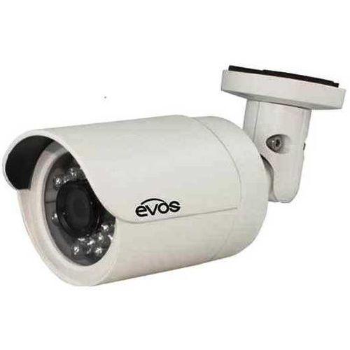 Kamera ev-ahd-960p-3.6-b-ir3-u marki Evos