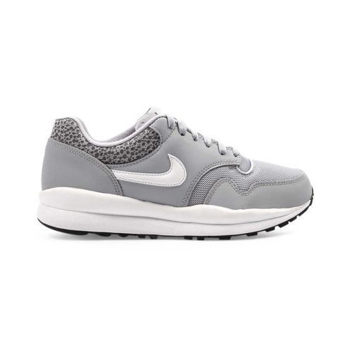 Nike Sneakersy AirSafariNike Sneakersy