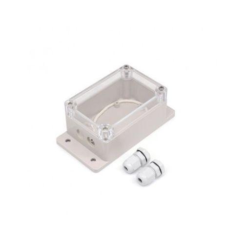 Skrzynka przyłączeniowa Sonoff IP66 BOX, biała