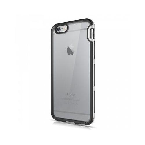 venum reloaded iphone 6/6s plus srebrno-czarne (it-apsp-vnrld-slbk) darmowy odbiór w 19 miastach! marki Itskins