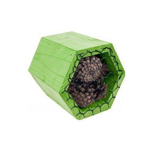 Domek dla owadów BIOOGRÓD 751006
