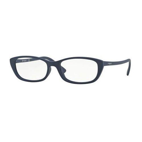 Okulary korekcyjne  vo5006d asian fit 2325, marki Vogue eyewear