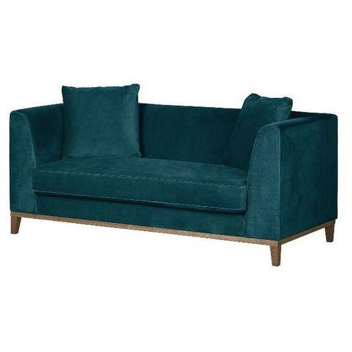Lily nowoczesna sofa 2 os. marki Scandinavian style design
