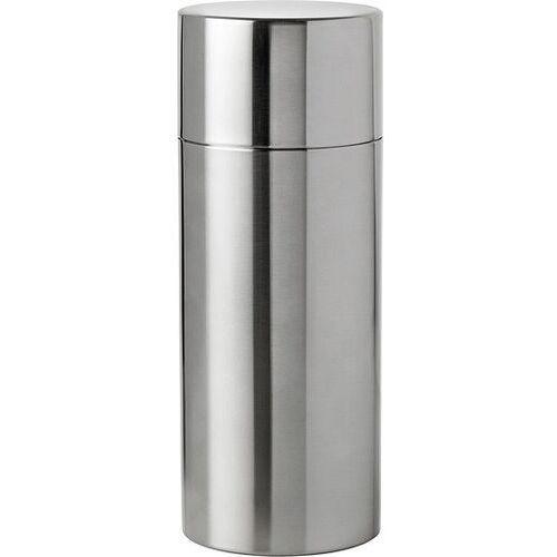 - cylinda line - shaker (pojemność: 0,75 l) marki Stelton