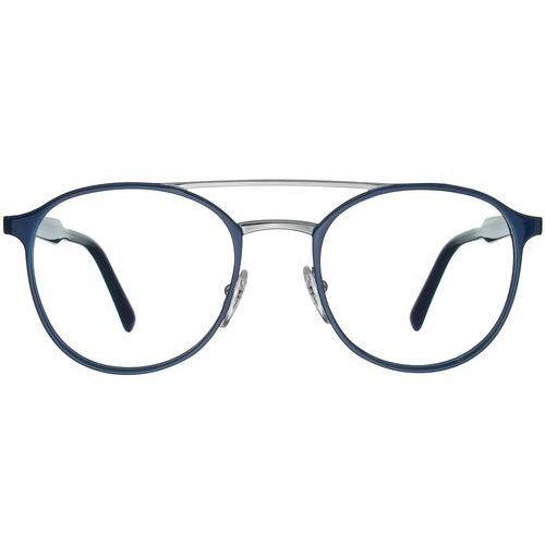 vpr 60tv vaz101 okulary korekcyjne + darmowa dostawa i zwrot marki Prada