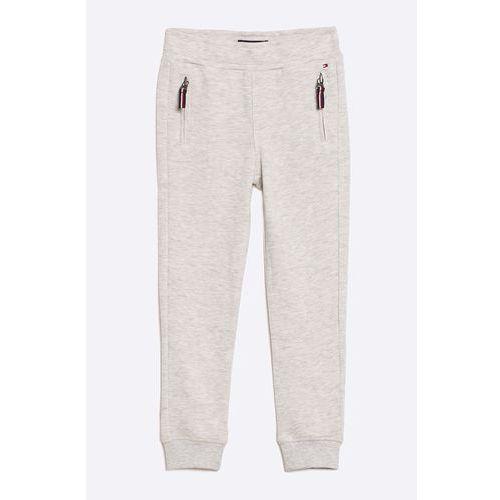 - spodnie dziecięce 116-176 cm marki Tommy hilfiger