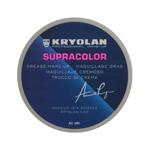 Kryolan supracolor (073) farba o konsystencji kremowej - 073 (1001)