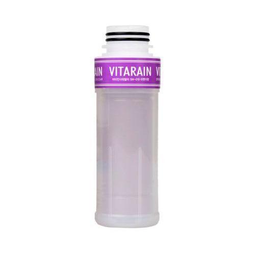 Vitarain Zapas do filtra sw-19 lawenda