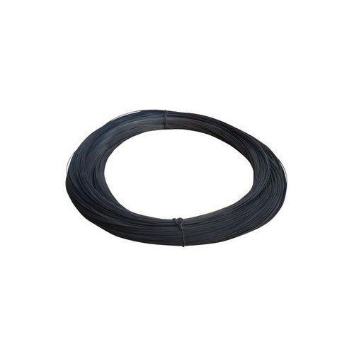 Drut wiązałkowy 1 2 mm, HPP0801