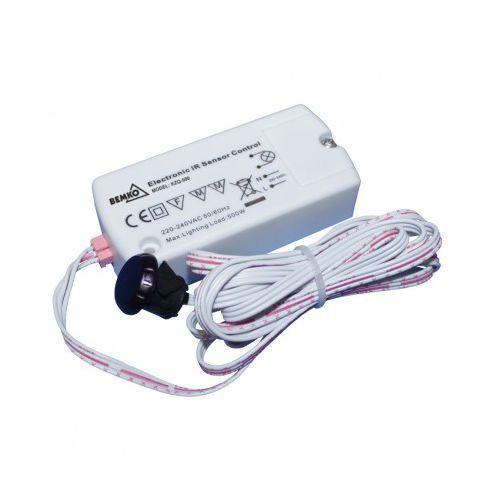 Czujnik zbliżeniowy 500W włącznik bezdotykowy B53-KZQ-500 (5900280905819)