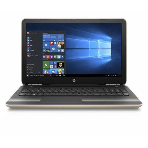 HP   W2L54UA