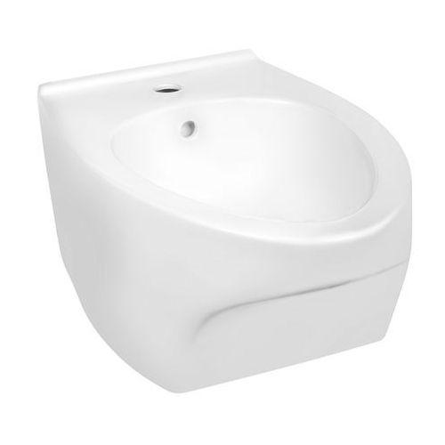 Bidet wiszący WC Kerra Dorotea 15
