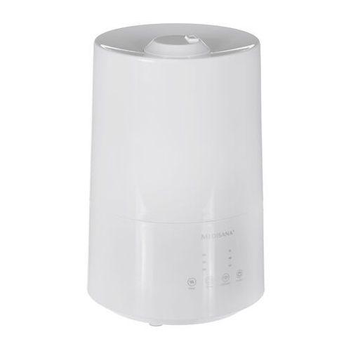 Nawilżacz powietrza Medisana 60052 kolor biały- natychmiastowa wysyłka, ponad 4000 punktów odbioru!