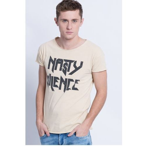 - t-shirt, Review