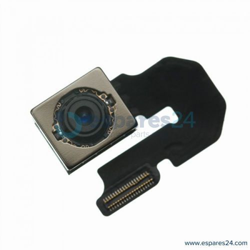 Kamera tył aparat tylny iPhone 6S