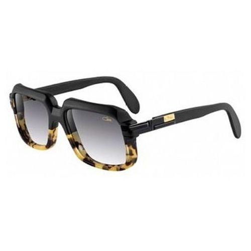 Okulary Słoneczne Cazal 607S 092sg