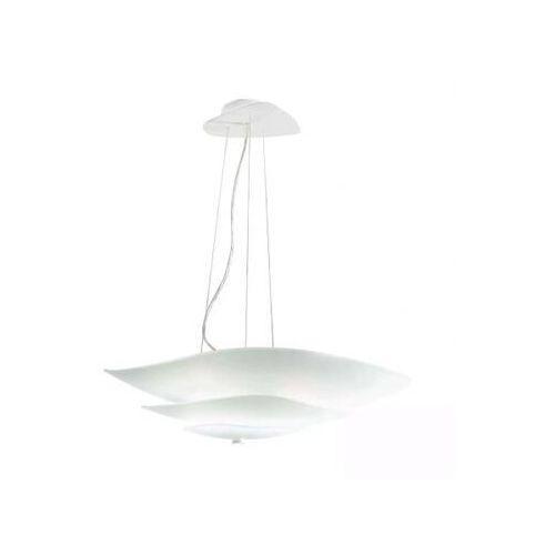 Lampa wisząca MOLEDRO_P 90239
