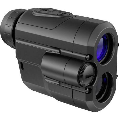 Dalmierz laserowy YUKON Extend LRS-1000