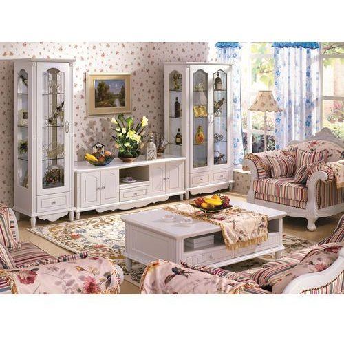 Witryna 1-drzwiowa księżniczka 861 marki Bemondi - OKAZJE