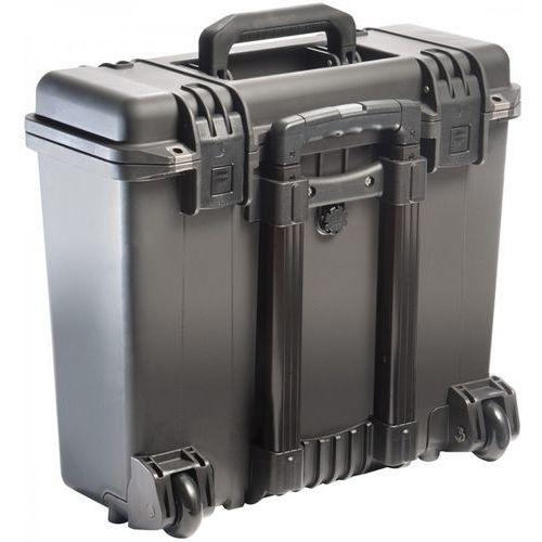 Peli im2435 bez gąbki - wodoodporna, pancerna skrzynia transportowa marki Pelican products, inc.