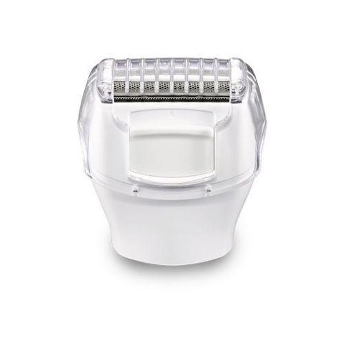 Panasonic Głowica goląca do depilatora es-el2a-a503 + zamów z dostawą jutro!