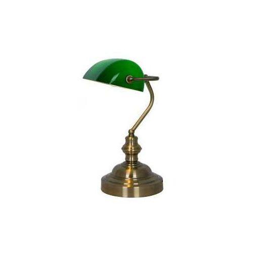 Zuma line Lampa stołowa edes t110810 -