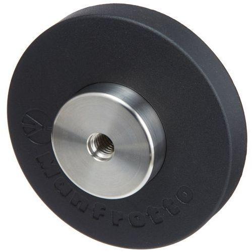 SYMPLA Przeciwwaga 0,8kg do 511W (8024221620399)