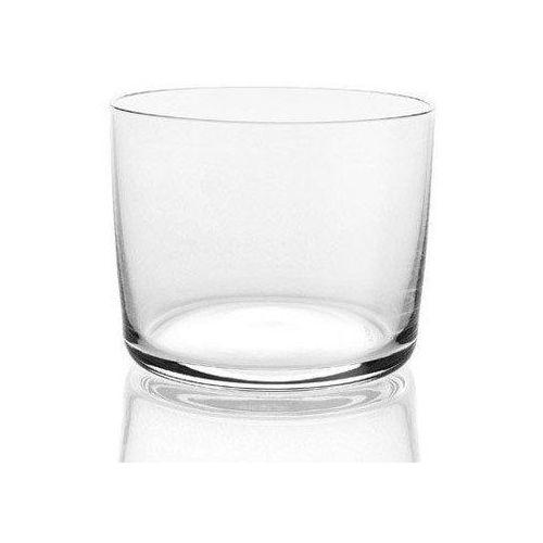 Alessi Szklanka do czerwonego wina glass family