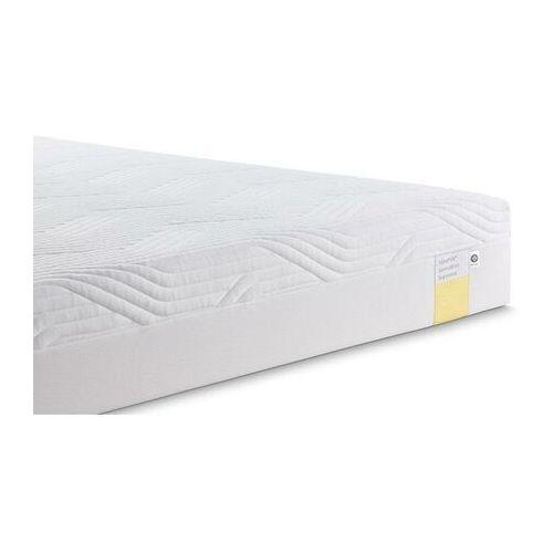 Tempur Materac ® sensation supreme 200x200 cm cooltouch