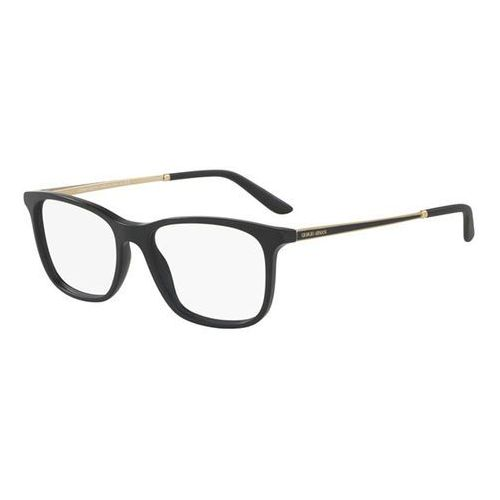 Okulary Korekcyjne Giorgio Armani AR7112 5042, kup u jednego z partnerów