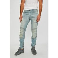 G-Star Raw - Jeansy Motac Deconstructed 3D, jeans