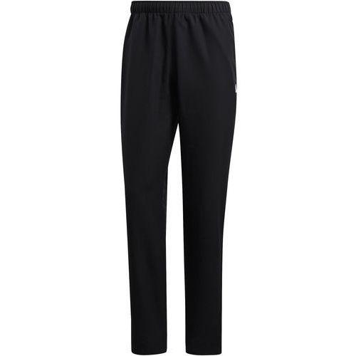 Spodnie adidas Sport Essentials Standford AA1665