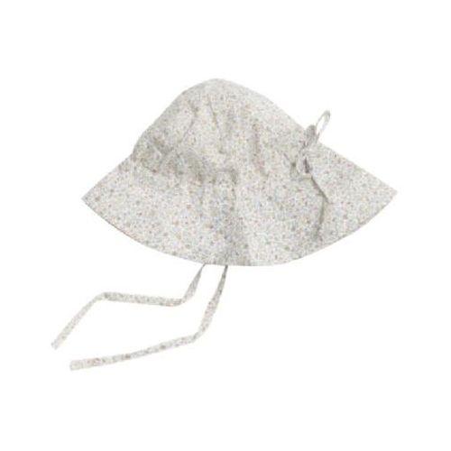 Wheat kapelusz pink (5713154071530)