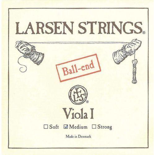 Larsen (635431) Multifilament-Fiberkern struny do altówki Medium