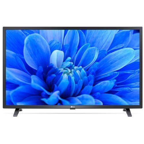 TV LED LG 32LM550