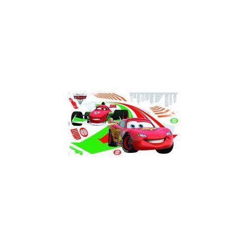 Naklejka ścienna Sticker large cars - 43264, BEA9-4256E_20151209122532