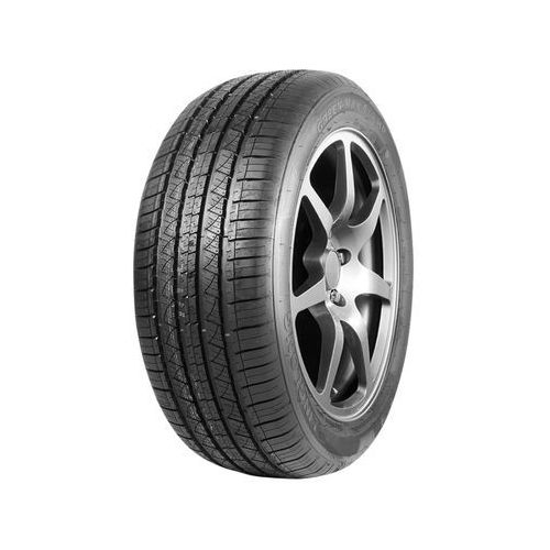 Linglong GREENMAX 145/70 R12 69 S