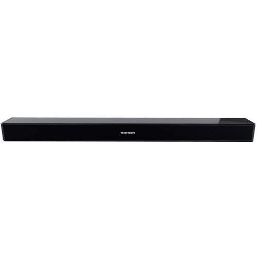 Thomson system soundbar SB160IBT (3499550364927)