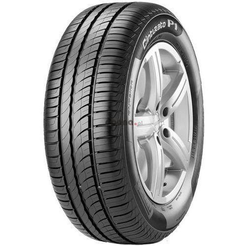Pirelli Cinturato P1 Verde 185/60 R15 84 T