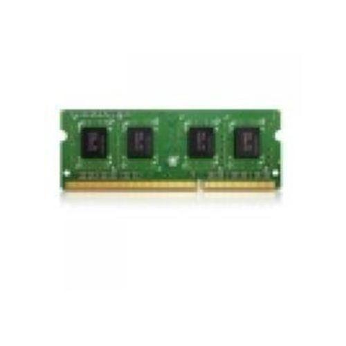 QNAP 2GB DDR4 RAM 2400 MHz SO-DIMM 260 (4713213513057)