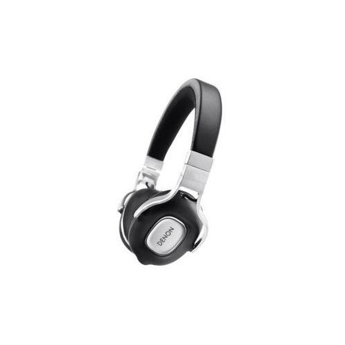 Słuchawki AH-MM300 marki Denon