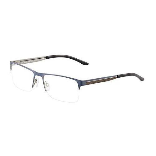 Okulary korekcyjne 33077 995 marki Jaguar