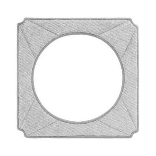 Ecovacs Cleaning Pads for WINBOT X W-CC2A (6970135030309)